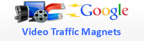 Google_Video_Traffic_Magnets_280_80